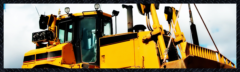 How a heavy equipment broker can help