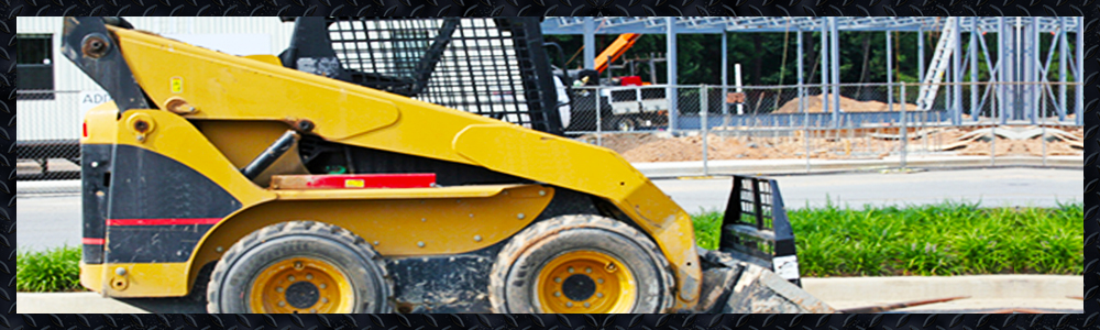 Purchasing the Right Skid Steer