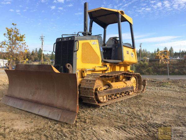 2012_DEERE_450J_DOZER_FOR_SALE