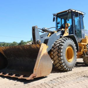 2010_deere_544k_Wheel_Loader