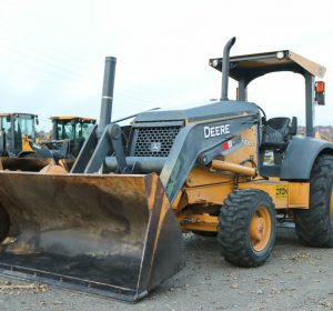 2012_DEERE_210LJ_SKIP_LOADER_FOR SALE