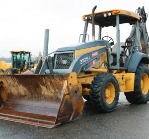 2009_DEERE_310SJ_LOADER_BACKHOE_FOR_SALE