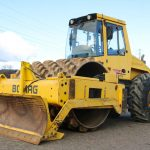 2012_BOMAG_BW213_COMPACTOR_FOR_SALE