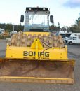 2012_BOMAG_BW113_08 (1 of 1)
