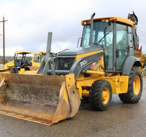 2012_DEERE_310J_LOADER_BACKHOE_FOR_SALE