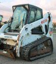 2012_BOBCAT_T190_SKID_STEER_FOR_SALE