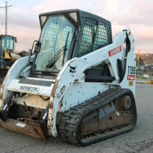 2012_BOBCAT_T190_SKID_STEER_FOR_SALE
