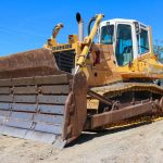 2009_LIEBHERR_734XL_DOZER_FOR_SALE