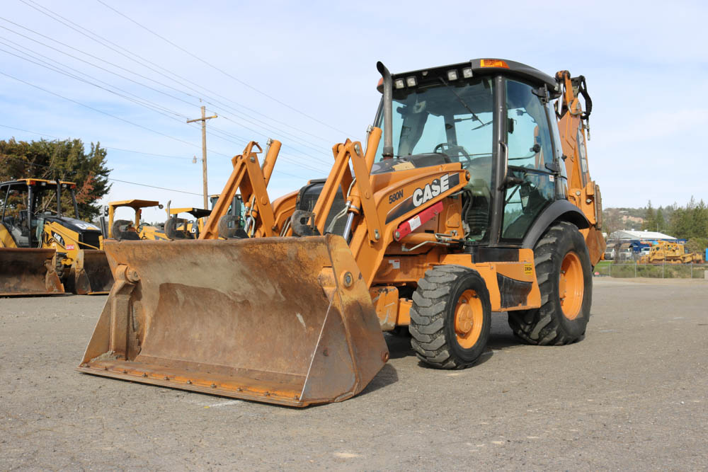 2012_CASE_580N_LOADER_BACKHOE_FOR_SALE