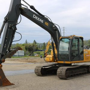 2012_DEERE_120D_EXCAVATOR_FOR_SALE