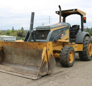 2011_DEERE_210LJ_SKIP_LOADER_FOR_SALE2011_DEERE_210LJ_SKIP_LOADER_FOR_SALE