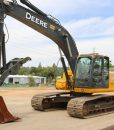 2012_DEERE_200D_EXCAVATOR_FOR_SALE