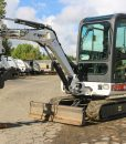 2011_BOBCAT_325G_FOR_SALE