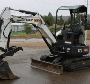 2011_BOBCAT_E26_EXCAVATOR_FOR_SALE