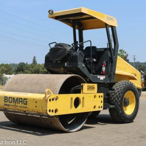2012_BOMAG_BW177_FOR_SALE