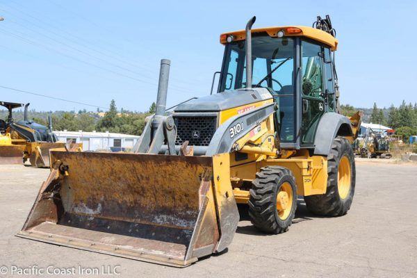 2012_DEERE_310J_BACKHOE_FOR_SALE