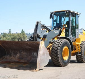2011_DEERE_544K_WHEEL_LOADER_FOR_SALE