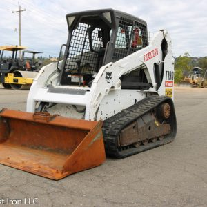 2012_BOBCAT_T190_FOR_SALE