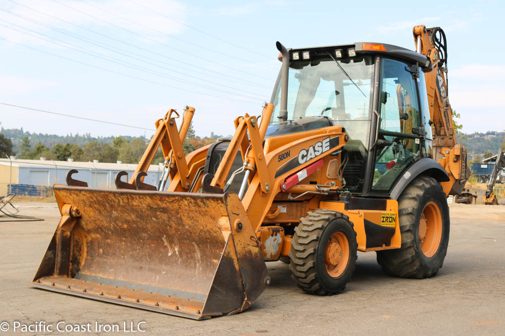 2012_CASE_580N_BACKHOE_FOR_SALE