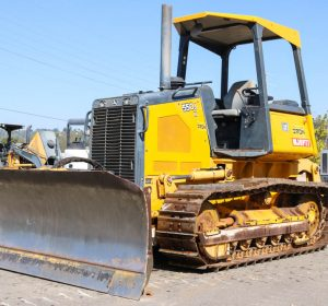 2011_DEERE_550J_DOZER_FOR_SALE