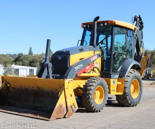 2016_DEERE_310SL_BACKHOE_FOR_SALE