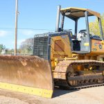 2011_DEERE_650J_DOZER_FOR_SALE