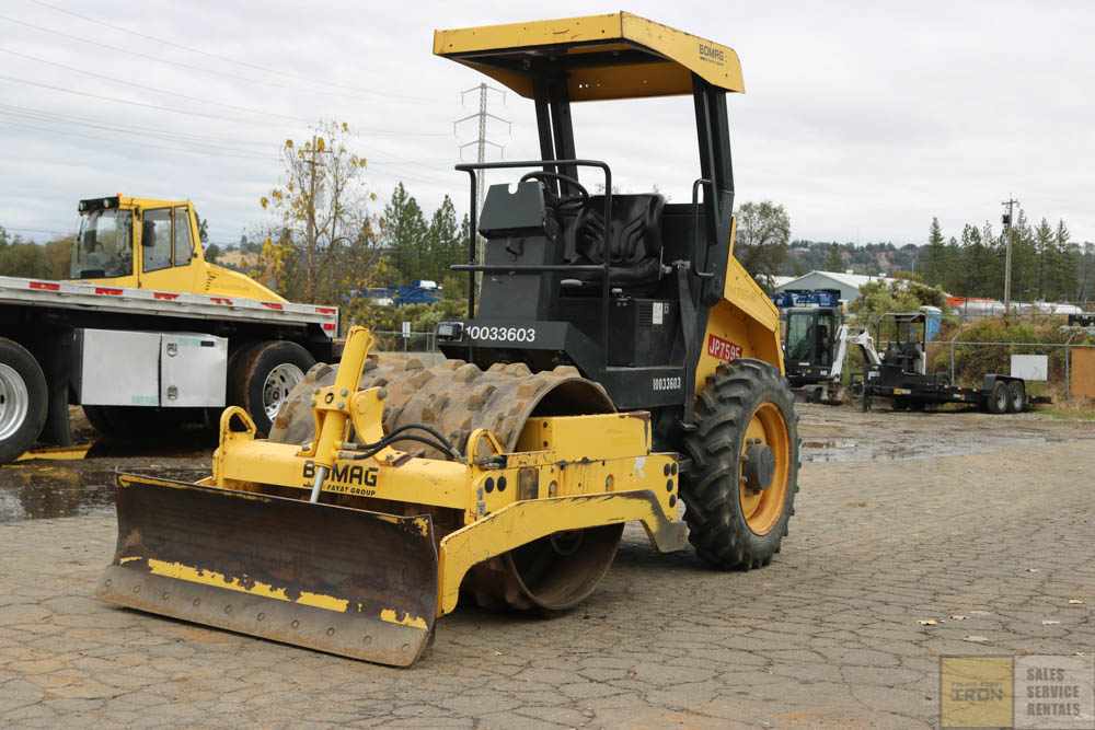 2012_BOMAG_BW124PDH-40_COMPACTOR_FOR_SALE