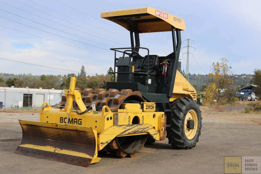 2012_BOMAG_BW145PDH-3_COMPACTOR_FOR_SALE
