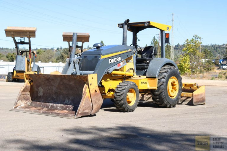 2013_DEERE_210K_SKIP_LOADER_FOR_SALE