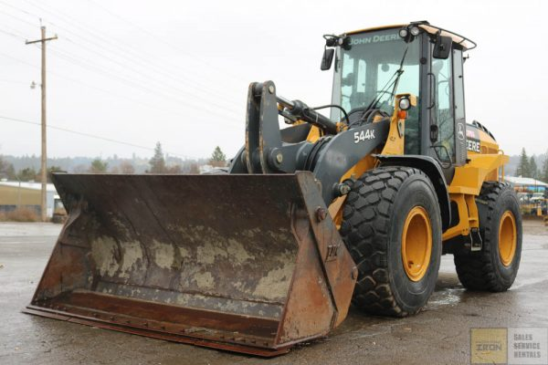 2011_DEERE_544K_WHEEL_LOADER