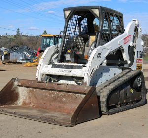 2011_BOBCAT_T190_SKID_STEER_FOR_SALE