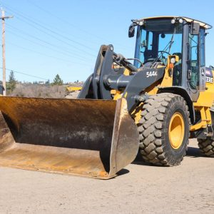 2012_DEERE_544K_WHEEL_LOADER_FOR_SALE