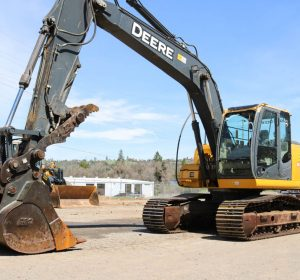 2012_DEERE_160D_EXCAVATOR_FOR_SALE