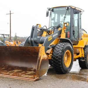 2012_DEERE_444K_WHEEL_LOADER