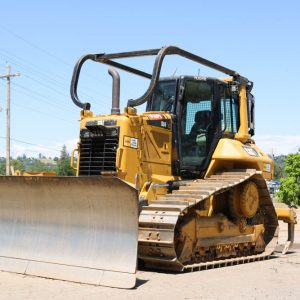 2015_CAT_D6NXL_DOZER_FOR_SALE