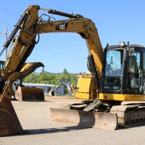 2009_CAT_308D_EXCAVATOR_FOR_SALE