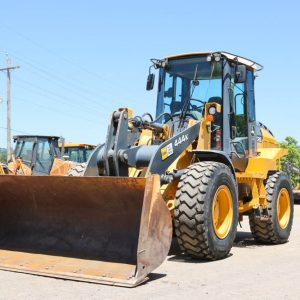 2012_DEERE_444K_WHEEL_LOADER_FOR_SALE
