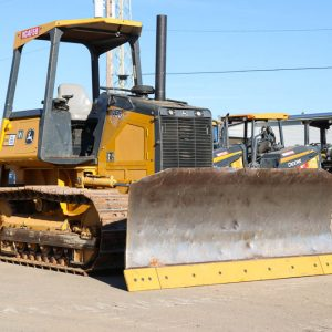 2012_DEERE_650J_DOZER_FOR_SALE