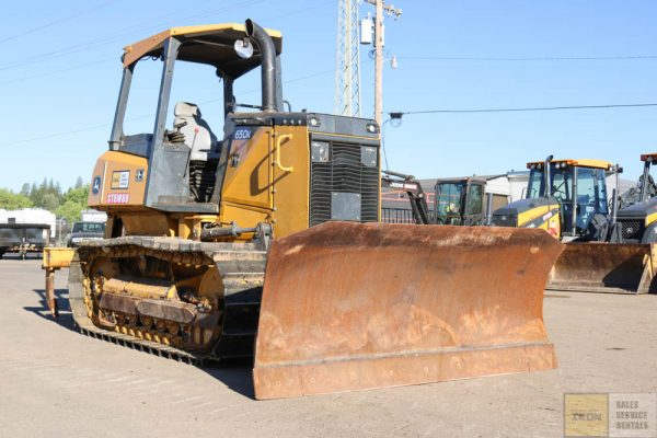 2013_DEERE_650K_DOZER_FOR_SALE