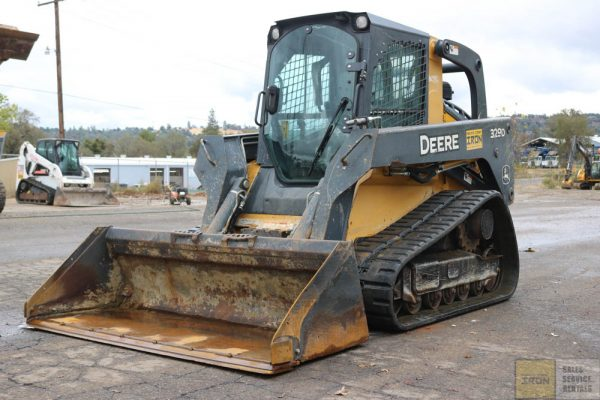 2012_DEERE_329D_SKID_STEER_FOR_SALE