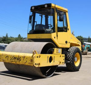 2013_BOMAG_BW177DH_ROLLER_FOR_SALE