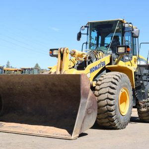 2012_KOMATSU_WA380_WHEEL_LOADER_FOR_SALE
