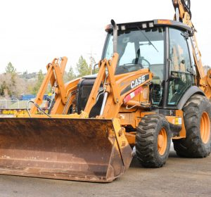 2012_CASE_590_SUPER_N_LOADER_BACKHOE_FOR_SALE