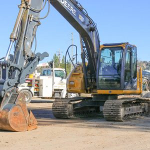 2012_DEERE_135D_EXCAVATOR_FOR_SALE