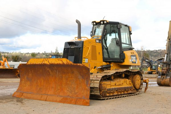 2013_CAT_D6K2_XL_DOZER_FOR_SALE