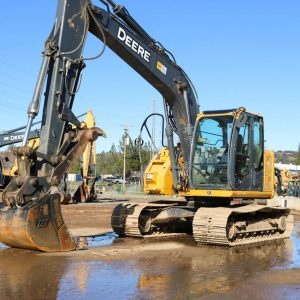 2012__DEERE_135D_EXCAVATOR_FOR_SALE