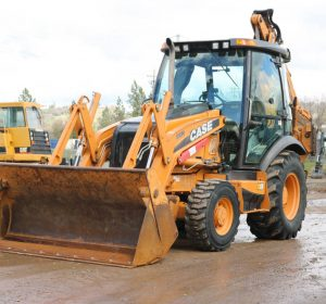 2012__CASE_580N_LOADER_BACKHOE_FOR_SALE