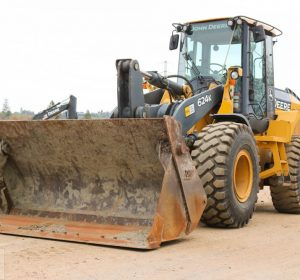 2013_DEERE_624K_WHEEL_LOADER_FOR_SALE
