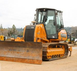 2012_CASE_750L_DOZER_FOR_SALE