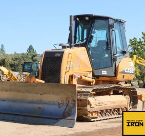 2012_CASE_850L_DOZER_FOR_SALE